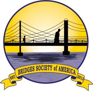 bridges-society-of-america-2