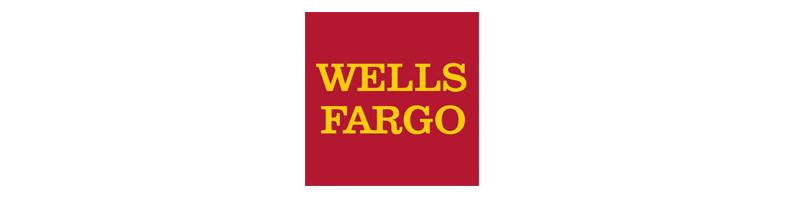 Wells-Fargo--Sponsor-Banner
