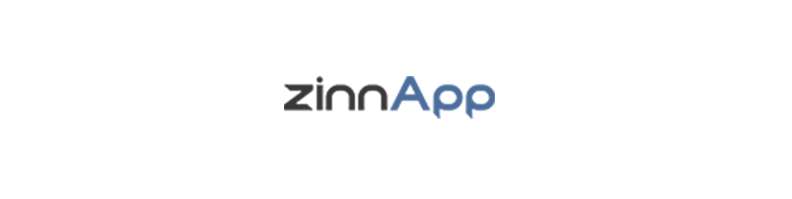 ZinnApp--Partner-Banner