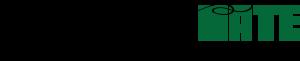 ETH-Logo-2015